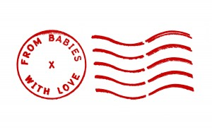 0 From_Babies_With_Love_logo HIGH RES