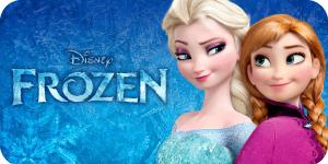 Hero-MOB-Frozen-300x150 Generic