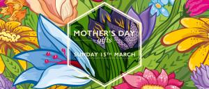 Mothers_HPB_1170x500