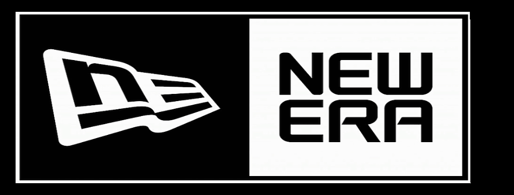 New_Era_Cap_logo