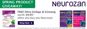 Spring - 1024x350-Neurozan-spring-banner[v7]