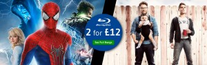 blu-ray-2-for-12-pounds