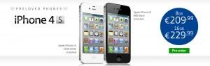 pre-loved-apple-phones-ie