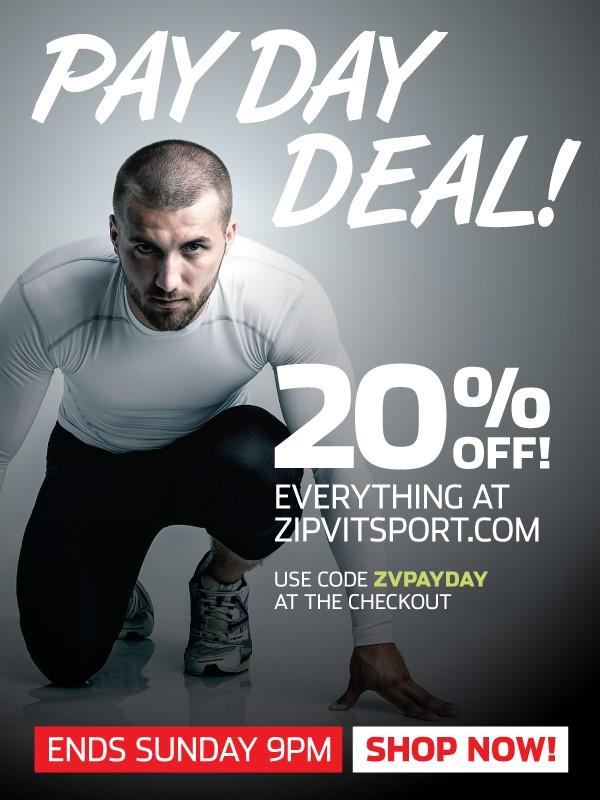 zipvit-sport-payday-20-percent-off