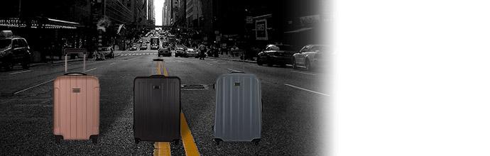 070415_luggage_top