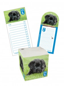 7908-black-lab-stationery