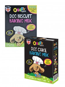 7908-cake-biscuit-making
