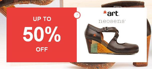 Art Neosens sale