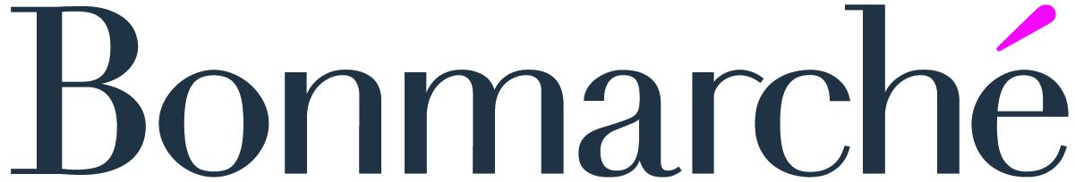 BM_Logo_hq