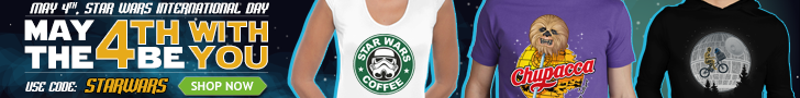 Banner-Star Wars-Afiliación-Mega-728x90-2