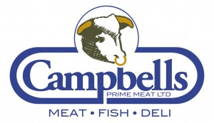 CPM Logo - Prime Meat 3