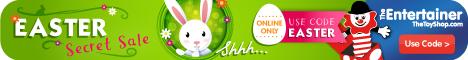 Easter-secret-sale-468x60