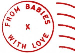 FBWL_Logo_Mobile_RGB_5