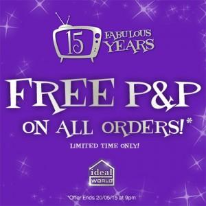 Free-PP-Social-Post