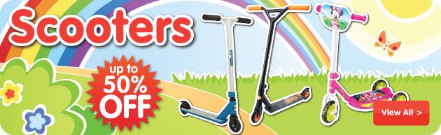 Hero-outdoor-scooters-630x193