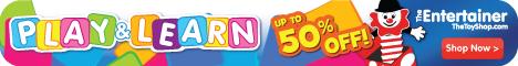 Playu&Learn-2015-468x60