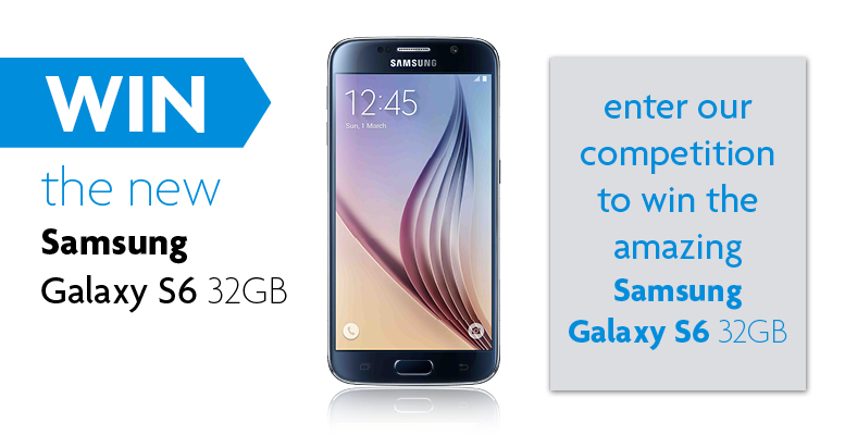 Samsung-Galaxy-S6_enter-our-competition_Fonehouse