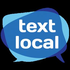 Textlocal_Logo