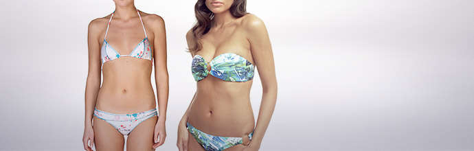 220515_designerswimwear_top