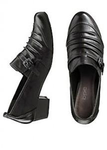 Buckle-Side-Shoes-925460FRSC_W01