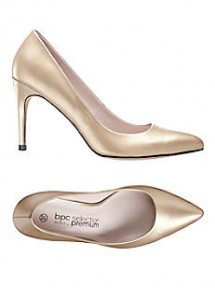 Classic-Leather-Court-Shoes-913376FRSC_W01