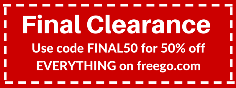 Final Clearance twitter card