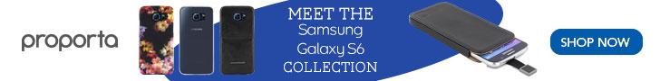 GalaxyS6_Banner_728x90