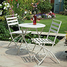 Huntingdon-Garden-Bistro-Set-Ivory-69E943FRSP_W01