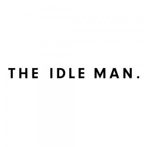IdleMan-Logo-1000x1000