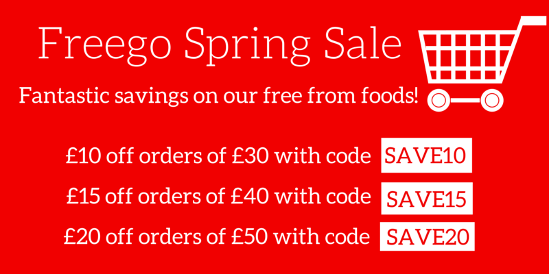 Spring Sale (5)