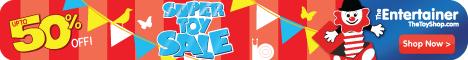 Super-toy-sale-468x60