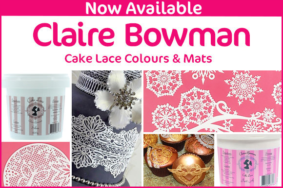 claire-bowman-aw