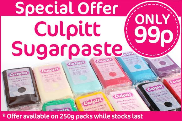 culpittt-sugarpaste-99p