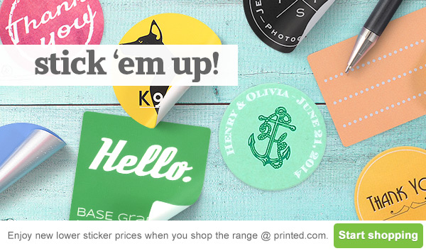 sticker_price_drop