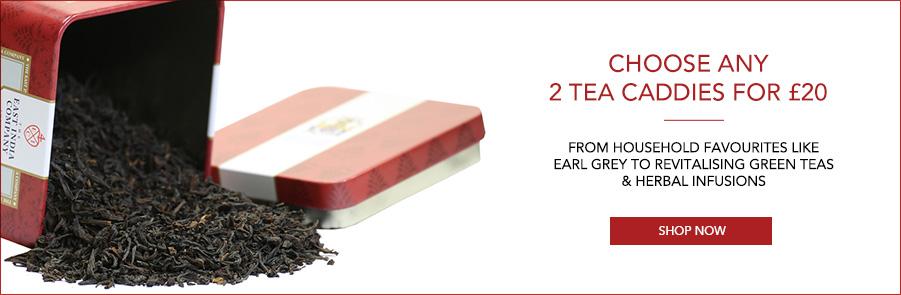 teacaddies-2for20