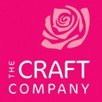 The Craft Company Logo
