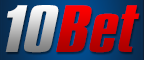 144x60-10bet-logo-with-bg