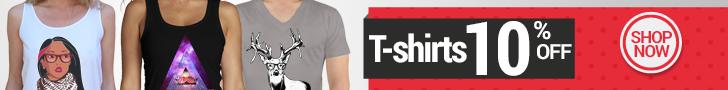 Banner-Tshirts20-Mega-728x90-01