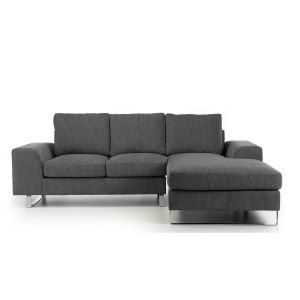 OUR PRICE  £738.99 (RRP £1,160.99)