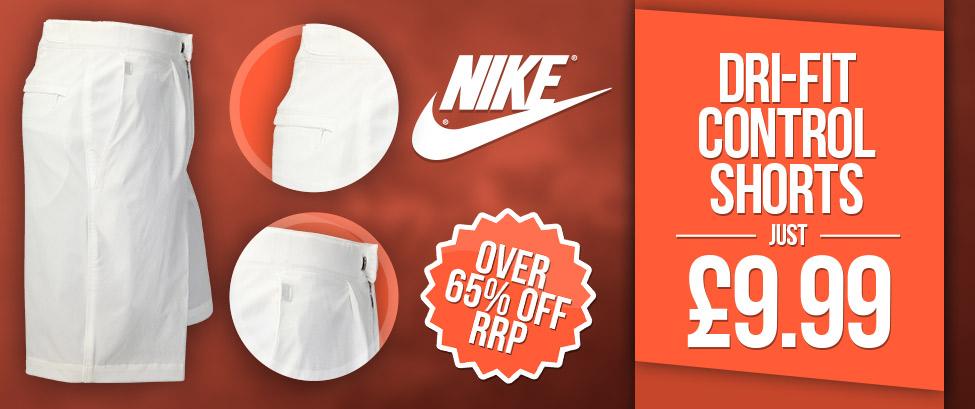 CG_050615_Nike