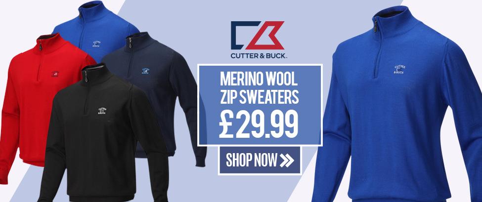 CG_290515_Cutter&Buck_wool_sweaters