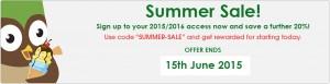 June-Sale-ends-15-06-15