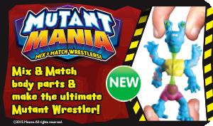 Mutant-Mania-The-Entertainer-Mini-Pod-Mobile