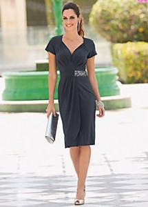 Together-Jersey-Dress-57W697FRSL