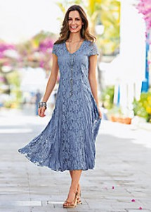 Together-Lace-Dress-57S541FRSL