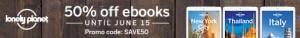 ebooks_468x60