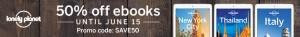 ebooks_728x90