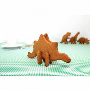 3d-dinosaur-cookie-cutters-stegosaurus-525