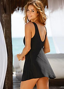 Black-Ring-Strap-Swimdress-911548SWIP_W01