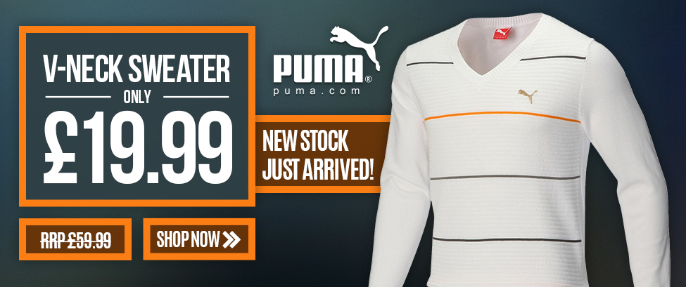 CG_030715_Puma